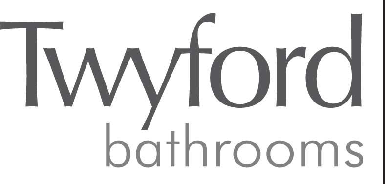 Twyford Shower Doors